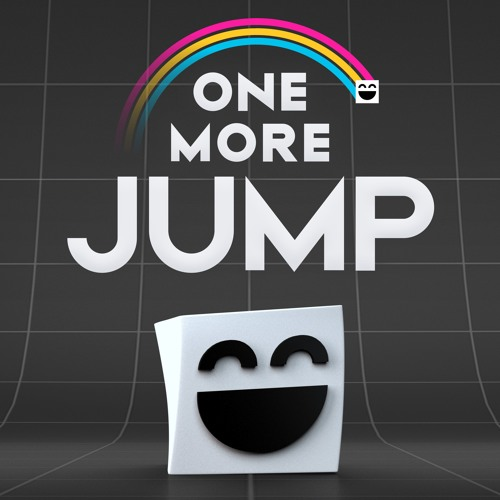JUMP UP - One More Jump soundtrack