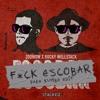 Zoowow x Rocky Wellstack - F*ck Escobar (Papá Kumbé