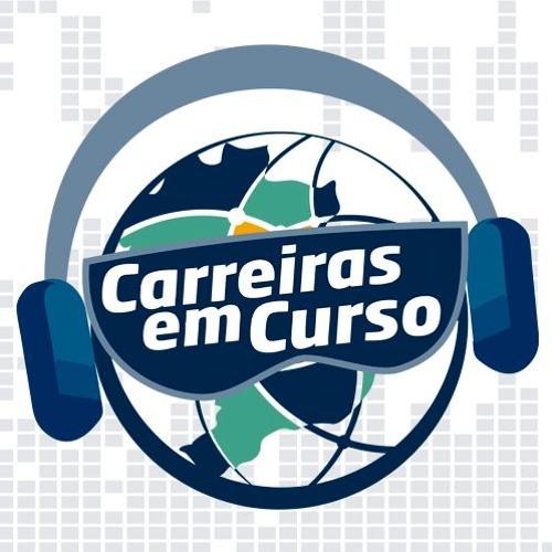 CARREIRAS EM CURSO - Saúde e Combate ao Cigarro - 29-08-2016