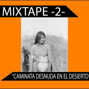 MIXTAPE -2- mp3