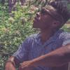 Drop Dead ft. ZakkR & Icon (prod. Kelly Portis)