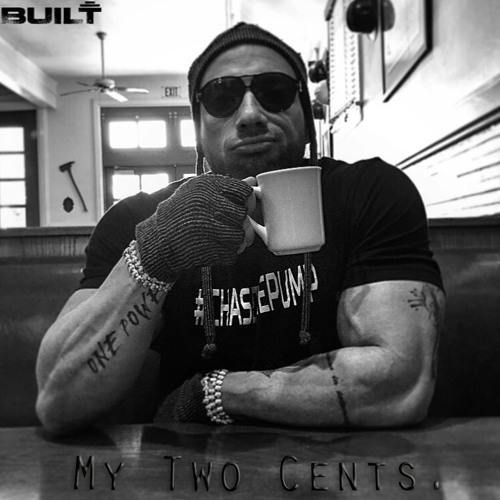My Two Cents - Episode 13