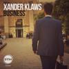 Xander Klaws - Business mp3