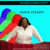 Rock Steady (Radio Edit)
