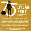 Jonathan Tyler - Maggie's Farm (Bob Dylan cover)