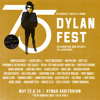 John Paul White (The Civil Wars) - Just Like a Woman (Bob Dylan cover)