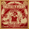 Dub Unit - Digitally Yours Mixtape [CRMT018 - 100% VINYL - FREE DOWNLOAD]