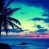 Download Deep Melodic Mix Mp3
