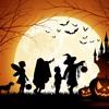 halloween music Mp3 - Vishal Vyas