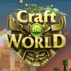 Craft The World OST - Sophisticated Miner