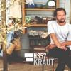 HS 57: Kraut