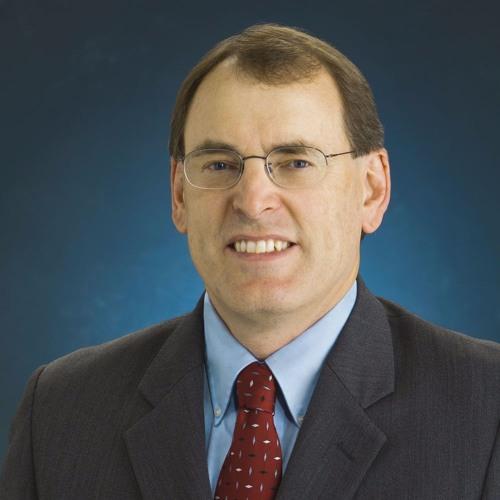 Understanding Biofuels Mandates with Dr. Scott Irwin