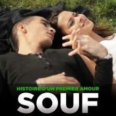 Souf Histoire D'un Premier Amour