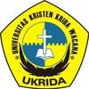 BALADA FK UKRIDA (Official Song )