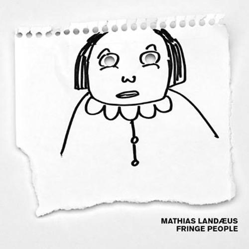 Mathias Landaeus
