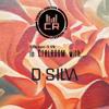 D-Silva Live @ CTRL ROOM - August 26 2016