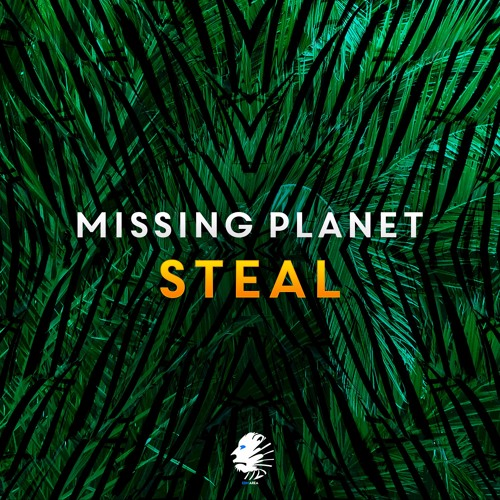 Missing Planet - Steal [FREE]