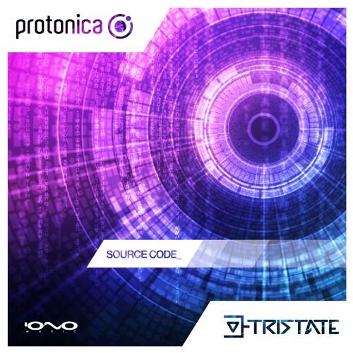 Protonica & Tristate - Source Code