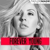 Forever Young   Pop x Ellie Goulding Type Beat/Instrumental