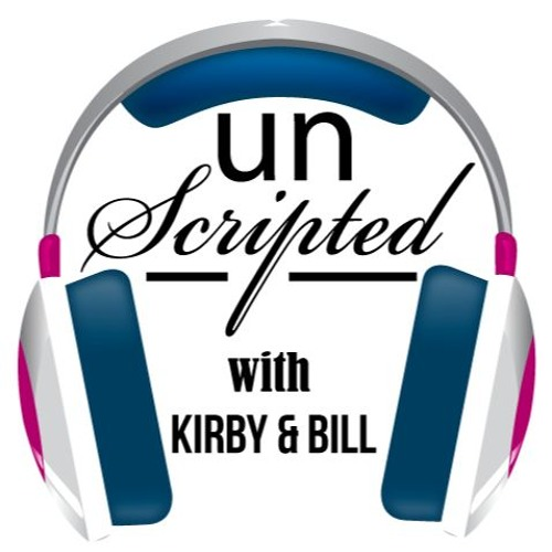 Unscripted Episode 10