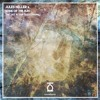 Jules Heller, Sons Of The Sun - That Salt In Your Taste (Autentik_Dystrikt)FREE DOWNLOAD