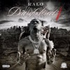Wish Me The Best (Feat. YFN Lucci) [Prod. By Don Lee]