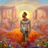 Jon Bellion -All Time Low