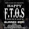 H4PPY - F.T.O.S