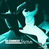 No Comment - Zurna (Cosmonet Remix)FREE DOWNLOAD