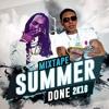 Dancehall Mix 2016 - Vybz Kartel, Mavado & More - Summer Done Mixtape (Dj Foody)