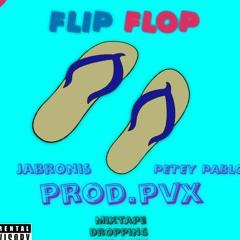 Flip Flop (Prod. PVX)