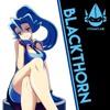 Voia & Ben Briggs - BLACKTHORN