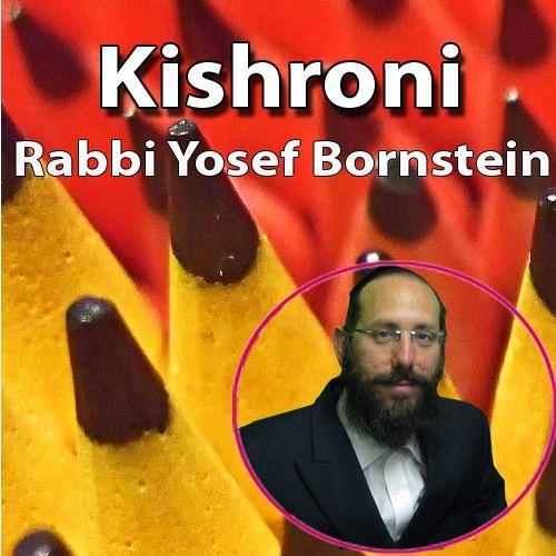 Kishroni