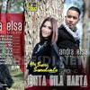 L.D.R ( Andra Respati feat. Elsa Pitaloka)