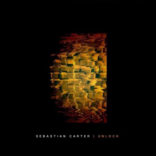 Sebastian Carter