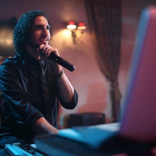 Ethan Castro - Songs
