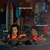 Money Moves (Feat. UnoTheActivist) [Prod. Cassius Jay]