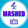 MASHED #3 (Channel 4 Commission)