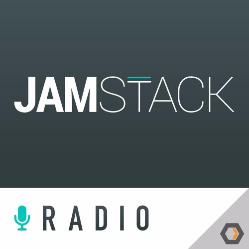 JAMstack Radio