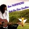 Lenn Hammond Not Far From Sunshine