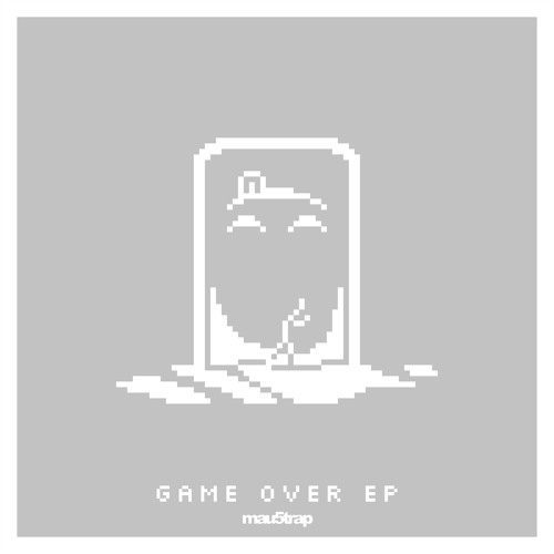 No Mana & Zashanell - Over & Over