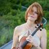 Bach D Minor Partita: Giga