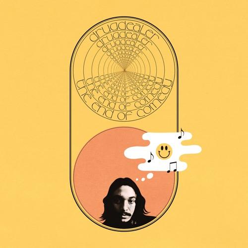 Drugdealer - Easy To Forget (Ft. Ariel Pink)