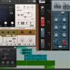 Download BEATMIX - FREE DOWNLOAD - Kanye - DJ Drama - DRAM Mp3