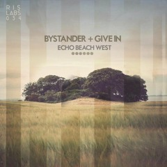 Download: Bystander + Give In - Stay Down