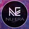 Just Kiddin - Thinking About It (Nu Era Remix) #Free Download#
