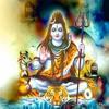 Mix Psytrance Alien Spirit Aum Namah Shivaya 145