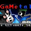 The Ultimate Show by GaMetal (Super Paper Mario)
