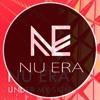 Nu Era - Under My Skin (Four40Records)