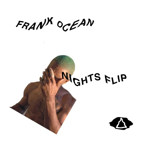 Listen to frank ocean nights-5570
